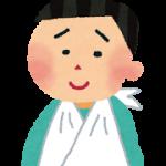 外科・整形外科の看護師に役立つ英語フレーズと頻出単語熟語