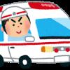 救急外来の看護師に役立つ英語フレーズと頻出単語熟語