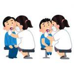 歯科の看護師に役立つ英語フレーズと頻出単語熟語
