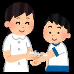 私が海外留学費を貯めた採血アルバイト!【看護師資格のある方におすすめ】